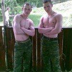 gaydoska.com_cool_boys (45)