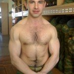 gaydoska.com_cool_boys (47)