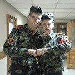 gaydoska.com_cool_boys (48)