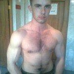 gaydoska.com_cool_boys (49)