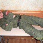 gaydoska.com_cool_boys (50)