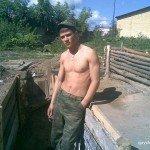 gaydoska.com_cool_boys (51)