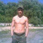 gaydoska.com_cool_boys (52)