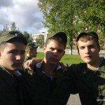 gaydoska.com_cool_boys (54)