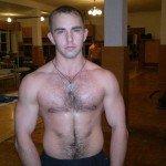 gaydoska.com_cool_boys (55)