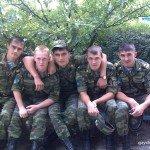 gaydoska.com_cool_boys (56)