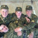 gaydoska.com_cool_boys (57)