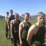 gaydoska.com_cool_boys (58)