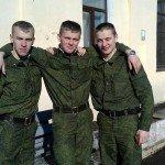 gaydoska.com_cool_boys (60)