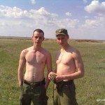 gaydoska.com_cool_boys (65)