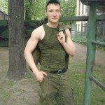 gaydoska.com_cool_boys (66)