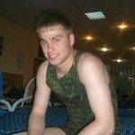 gaydoska.com_cool_boys (67)
