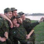 gaydoska.com_cool_boys (69)