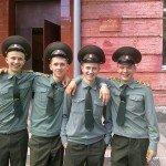 gaydoska.com_cool_boys (70)
