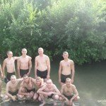 gaydoska.com_cool_boys (72)
