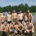 gaydoska.com_cool_boys (74)