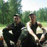 gaydoska.com_cool_boys (78)