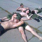 gaydoska.com_cool_boys (88)