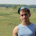 gaydoska.com_cool_boys (91)
