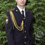 GAYdoska.com -  (154)