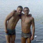 GAYdoska.com -  (25)