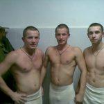 soliders-gaydoska-com- (10)