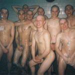 soliders-gaydoska-com- (14)