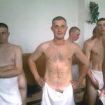 soliders-gaydoska-com- (23)