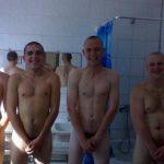 soliders-gaydoska-com- (26)