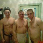 soliders-gaydoska-com- (30)