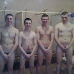soliders-gaydoska-com- (33)