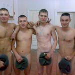 soliders-gaydoska-com- (40)