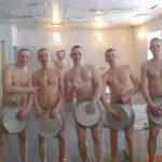 soliders-gaydoska-com- (47)