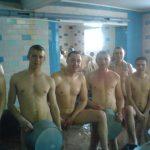 soliders-gaydoska-com- (48)