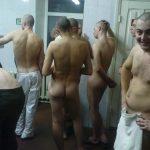 soliders-gaydoska-com- (50)