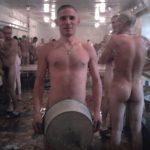 soliders-gaydoska-com- (55)