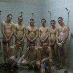 soliders-gaydoska-com- (57)