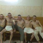 soliders-gaydoska-com- (6)