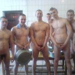 soliders-gaydoska-com- (60)